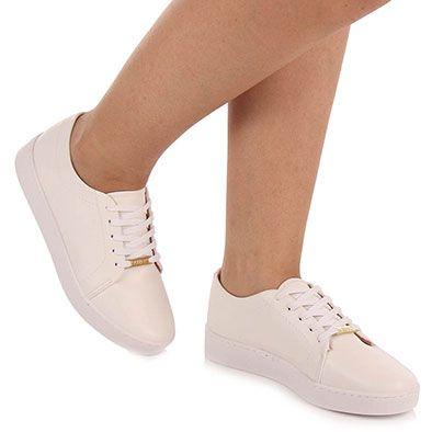 8c48b47f6 Compre calçados pelos melhores preços da internet. Sapatos femininos,  masculinos, roupas e acessórios é na Passarela.com, a maior loja de moda  online.