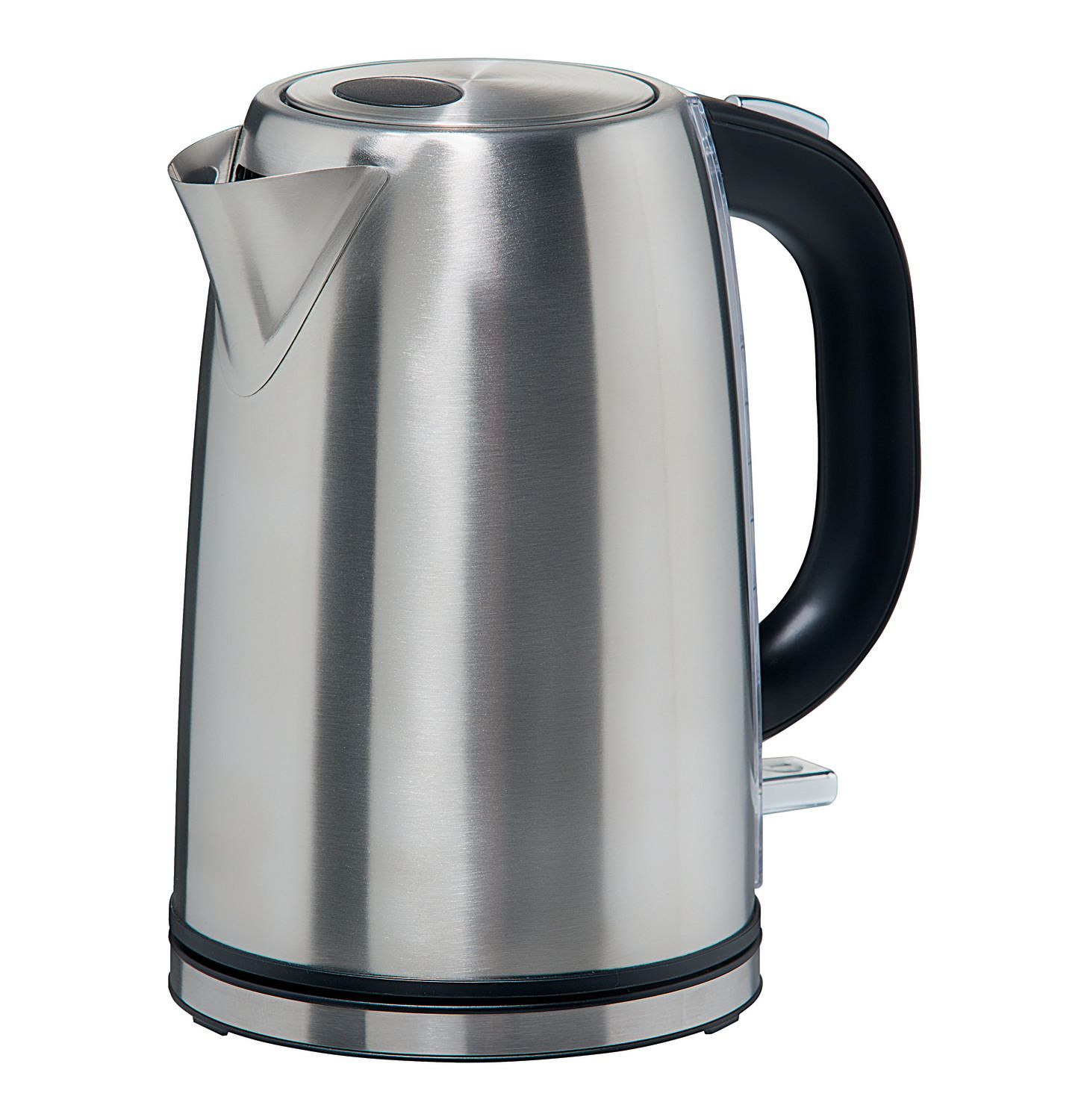 Uncategorized Defy Kitchen Appliances defy stainless steel kettle makro online floor 6 kitchen online