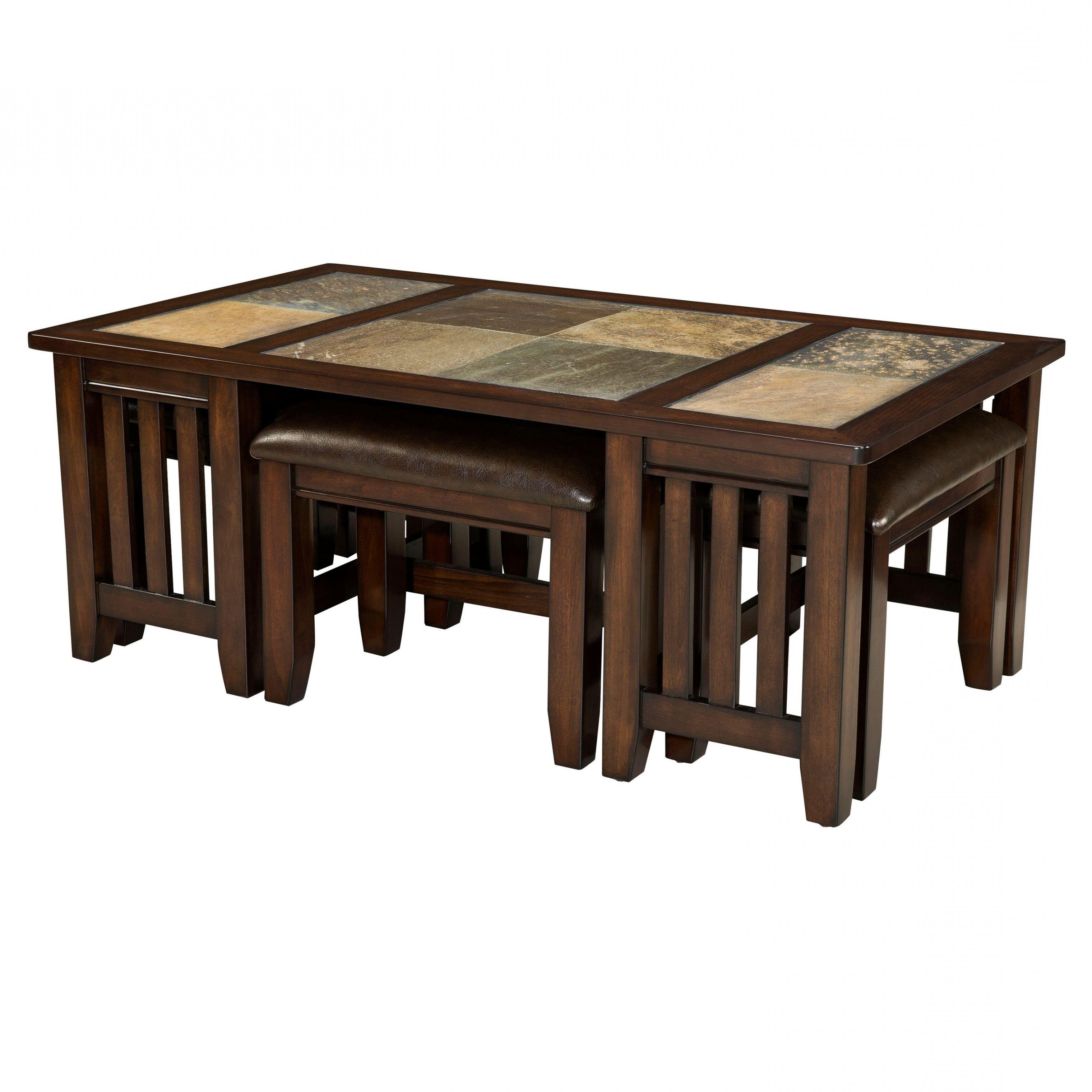 70 Marvelous Modern Coffee Table Design Inspirations Collections Freshouz Com Coffee Table Design Modern Distressed Coffee Table Coffee Table With Stools [ 3040 x 3040 Pixel ]