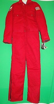 walls blizzard pruf mens premium weight insulated on walls coveralls id=45564