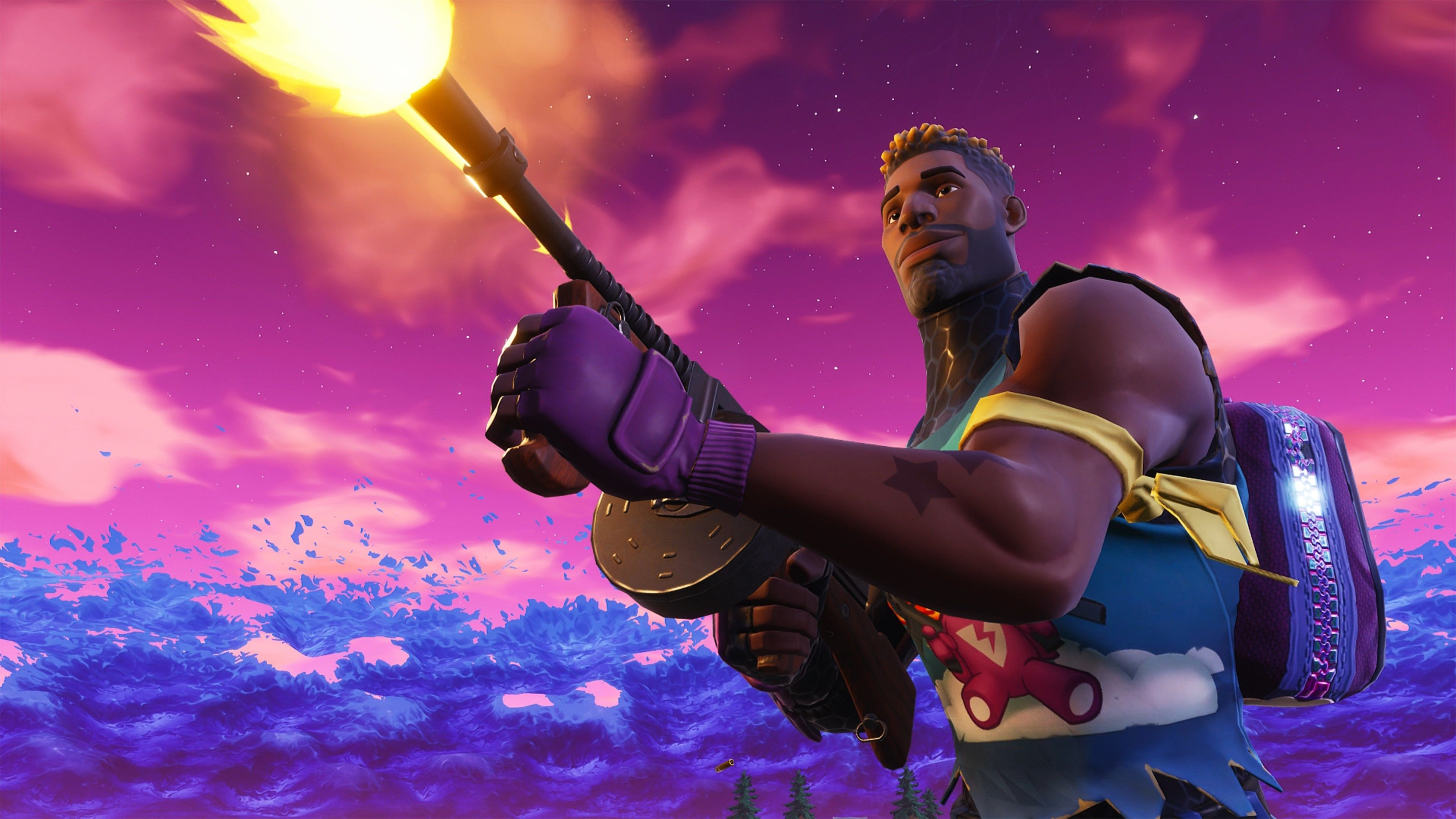 Fortnite Cool Wallpapers Hd Desktop Iphone Wallpaper Hipster Abstract Art Wallpaper Background Images Wallpapers
