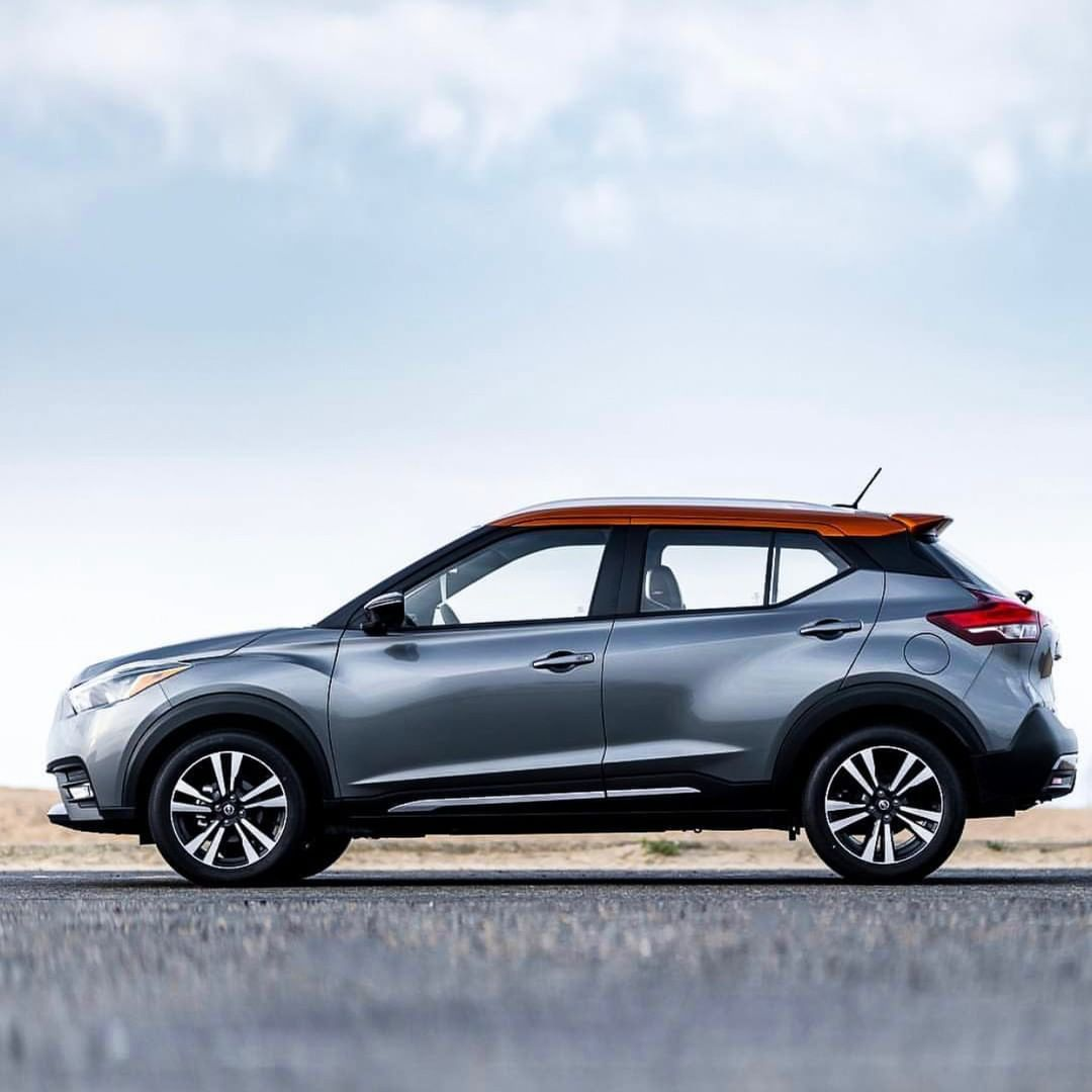 Nissan Profile Shots For The Win Nissankicks Nissan Kicks Automobile Japan Kicks Nissan Nissankicks Https Nissan Profile Shot Dream Cars