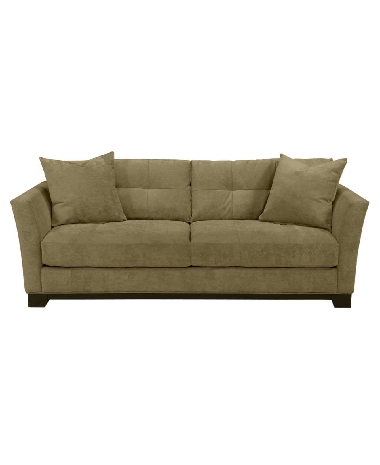clarke fabric queen sleeper sofa bed l shaped sofas for small rooms elliot microfiber 90 quotw x 37 quotd