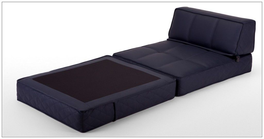 Folding Couch Bed