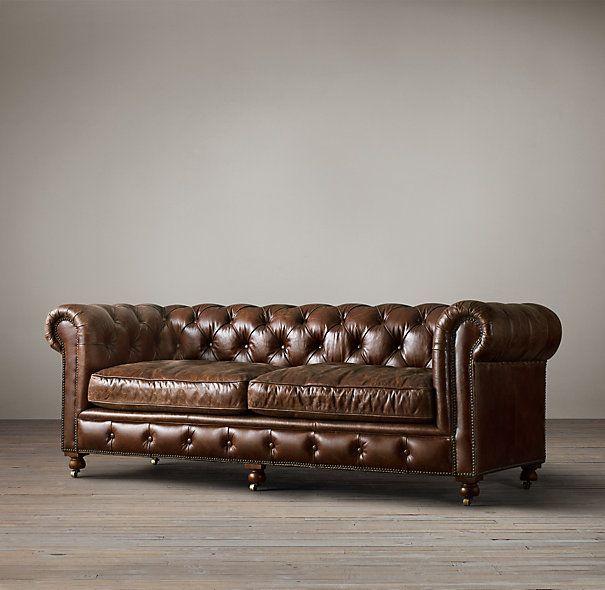 die besten 25 leder restaurierung ideen auf pinterest wie man leder repariert reinigung von. Black Bedroom Furniture Sets. Home Design Ideas