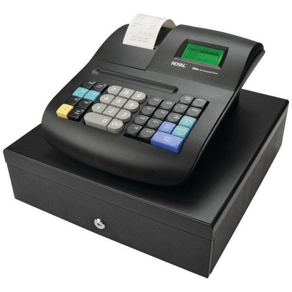 royal 89105l cash register 240 dx cash register pinterest rh pinterest com