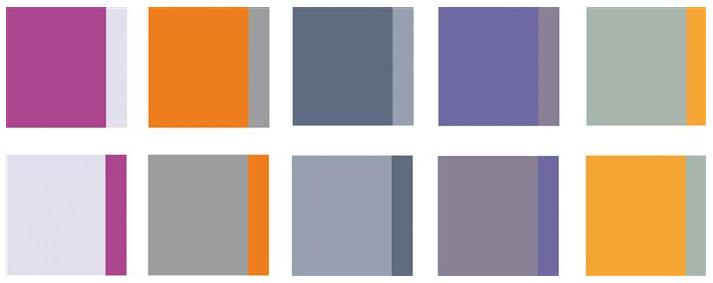 Contraste-de-quantite.png (713×283)