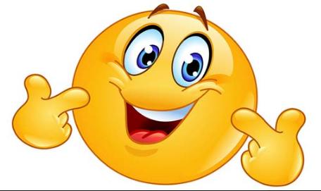 Danh sách hơn 400 biểu tượng cảm xúc cực kỳ đẹp mà facebook mới vừa cập  nhất. Bộ icon facebook dùng để viết status, gửi tin nhắn với những emoji  hay Symbols ...