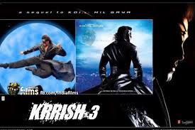 Watch New Latest Full Indian Movie Krrish 3 2 Watch New Latest