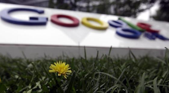 Les 10 produits les plus utiles de Google (et a priori ce ne sont pas ceux que vous connaissez)