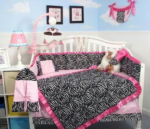 Lote cuna bebé rosa y negro   ROPA BEBÉ   Pinterest   Bebé, Negro y Ropa