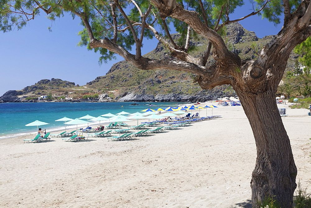 High quality stock photos of crete in 2020 travel