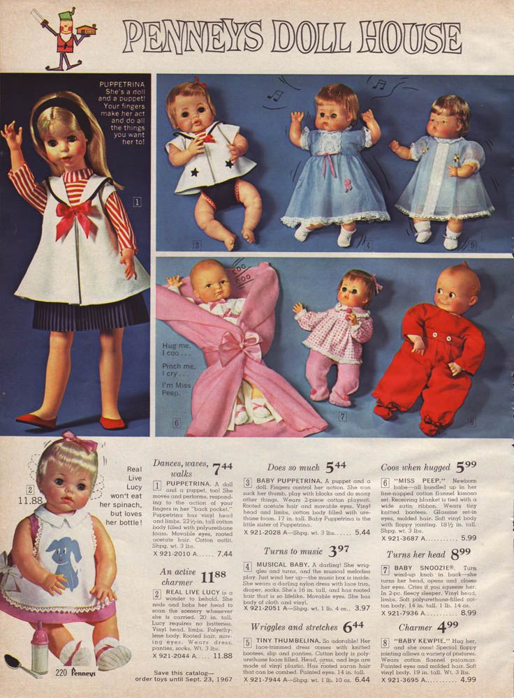 Jcpenney Catalog Scans Flickr Www Picswe Net