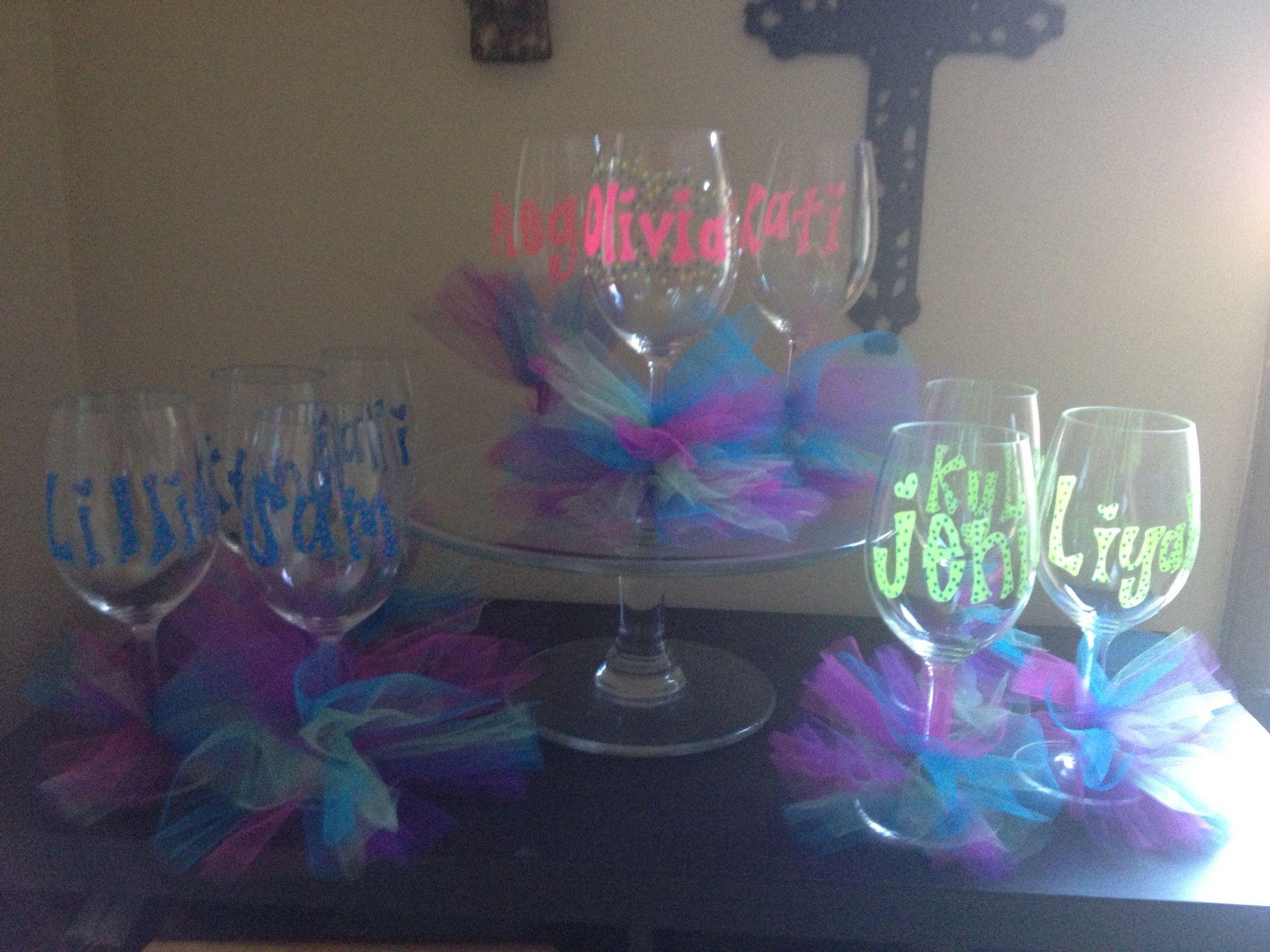 Pin By Meg Koren On Adventures In Motherhood Tutu Birthday Party Crafty Gifts Ring Bearer Flower Girl