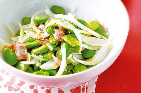Tesco Three Bean Salad Recipes