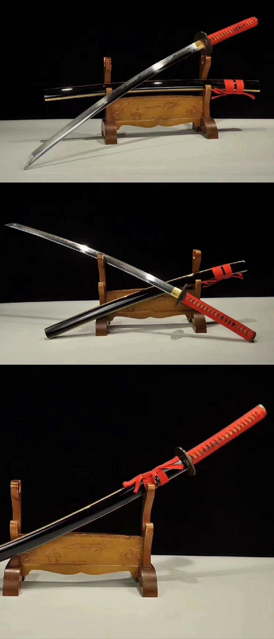 samurai sword,cold weapon