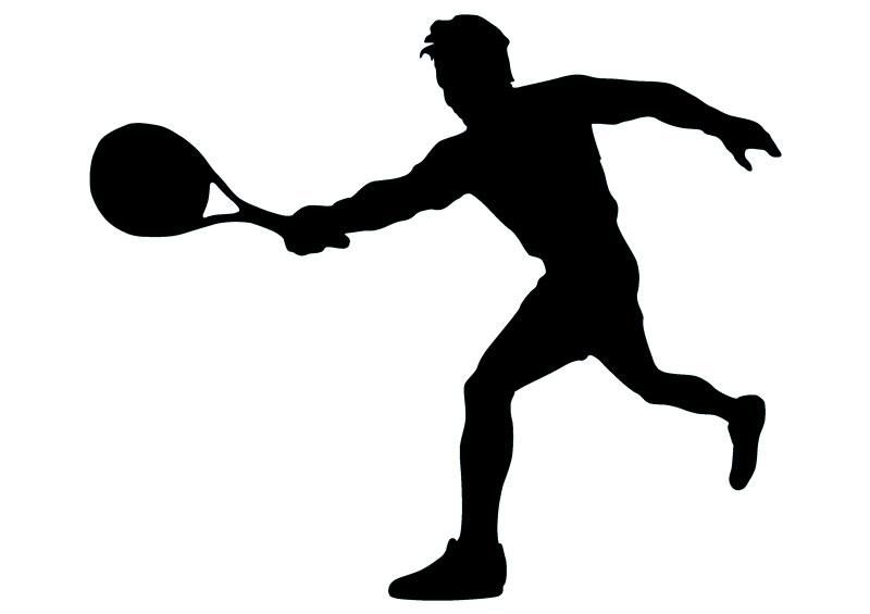 Olympic Wallmonkeys Sports Wall Decals Sports Wall Silhouette