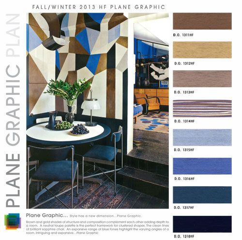 fall winter 2013 2014 color trends interiors winter 2014 trends