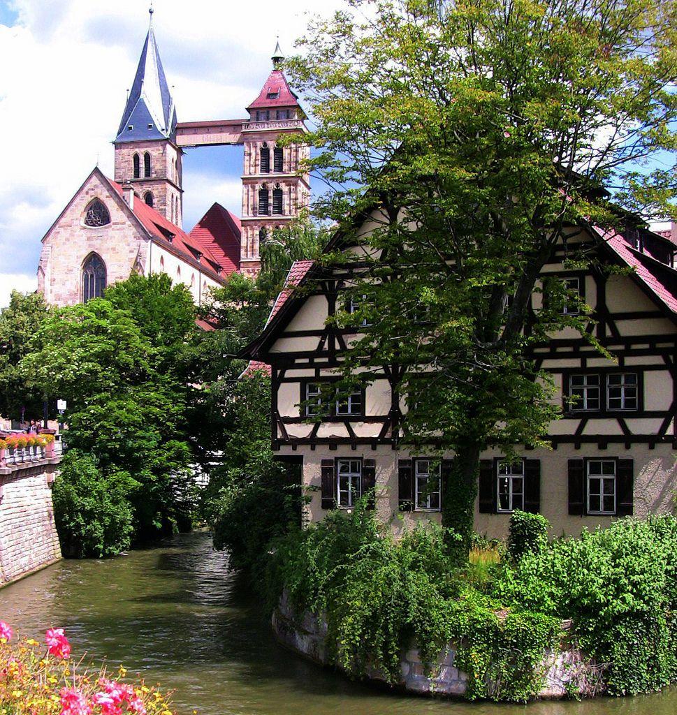 404 Not Found Munchen Alte Bilder Rathaus