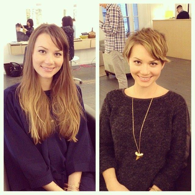 Log In Instagram Short Hair Styles Curly Pixie Haircuts Pixie Haircut