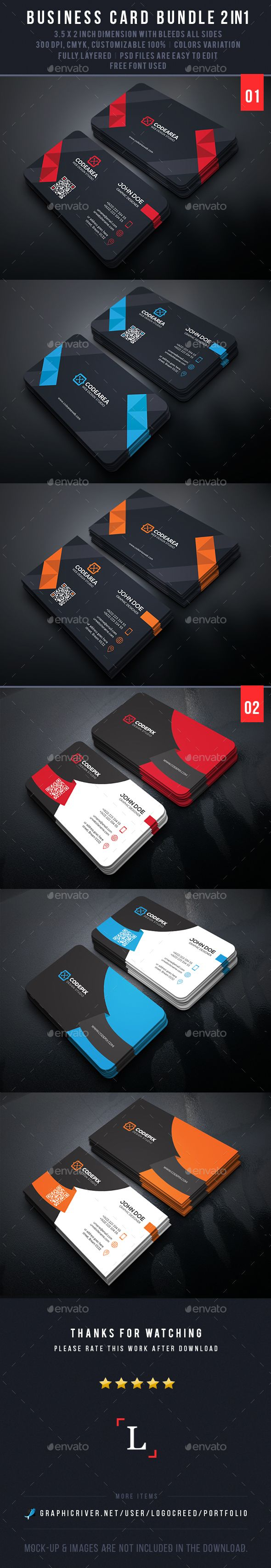 Mega business card bundle pinterest business cards business and mega business card bundle photoshop psd creative blue available here httpsgraphicriveritemmega business card bundle14066902refpxcr colourmoves