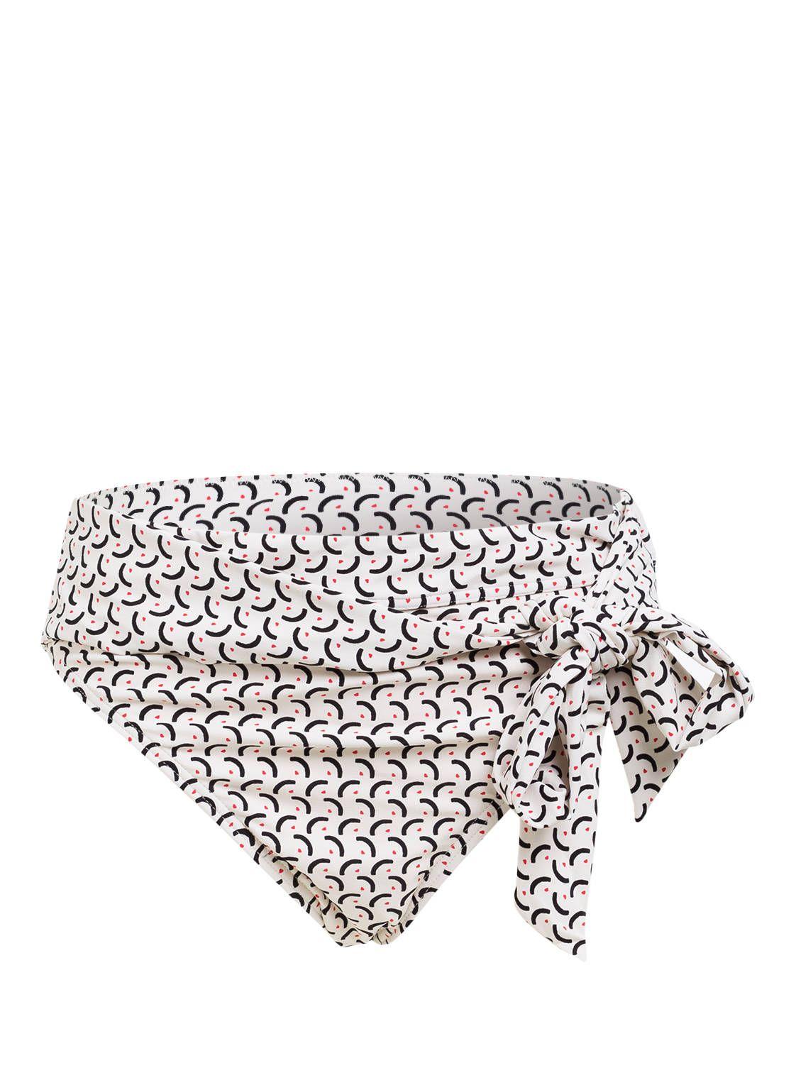 Bikini-Hose SWEET SIESTA von BILLABONG bei Breuninger kaufen