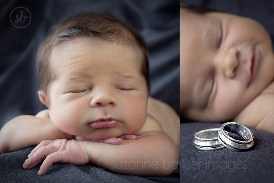 Newborn poses suzanne barber images memphis tn baby photographer baby photographer memphis newborn