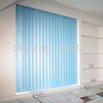 Find More Information About 100 Quality Vertical Blinds Office Curtain Venetian Blinds Venetian Curtains Office Curtains Curtains With Blinds Venetian Blinds