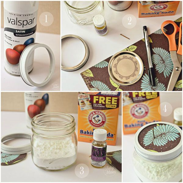 Homemade Air Freshener With Images Homemade Air Freshener Diy
