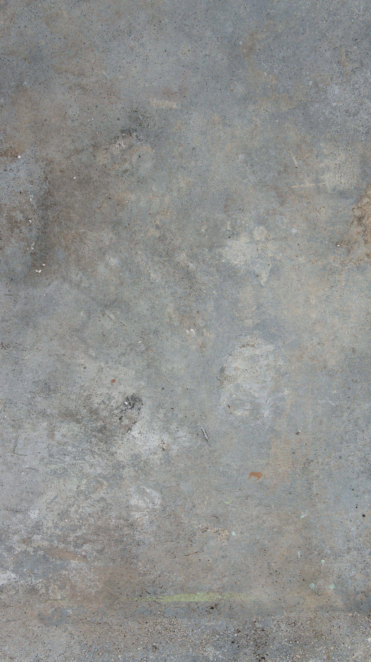 Floor Texture In 2020 Concrete Texture Floor Texture Concrete Wallpaper