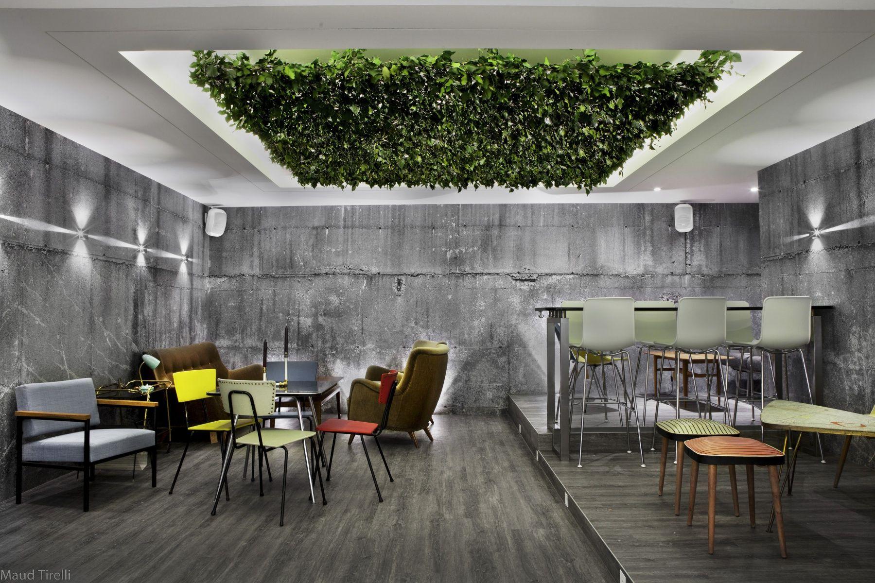 Concrete Wallpaper Httpconcretewallno