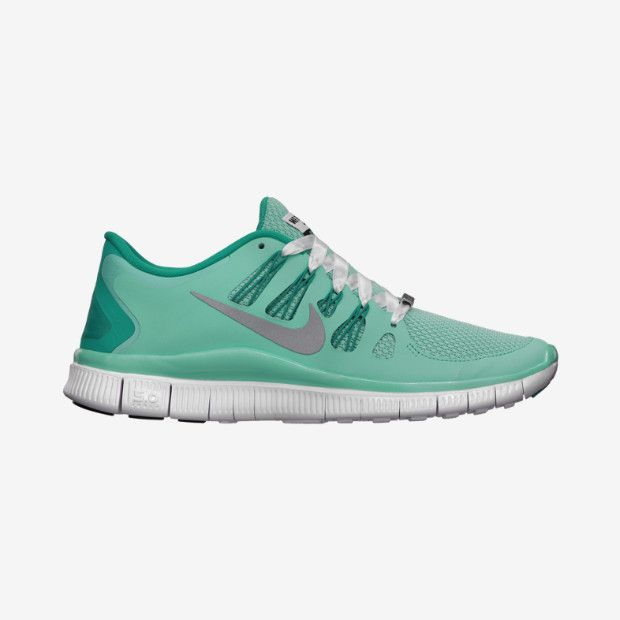 Men Nike Free 5.0 Tr on Poshmark