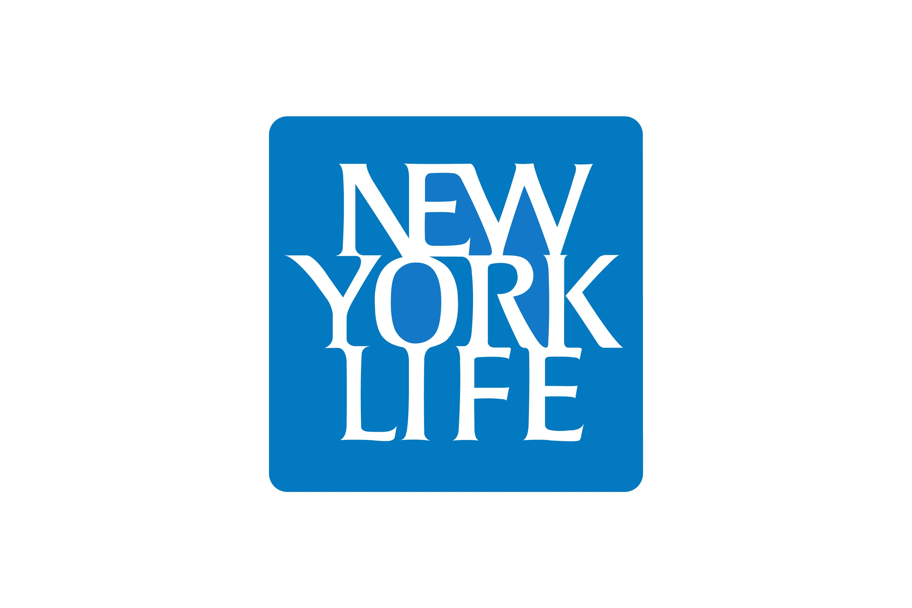 New York Life Insurance Company By Lippincott New York Life