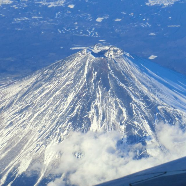 Mt.Fuji #mtfuji