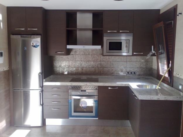 muebles de cocina buscar con google