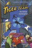 Recensie van Manar over Thomas Brezina – De helse helikopter (Een zaak voor jou en het Tiger-team) | http://www.ikvindlezenleuk.nl/2016/02/thomas-brezina-de-helse-helikopter/