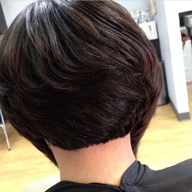 13++ African american short bob hairstyles ideas
