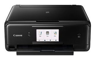 Canon Pixma Ts8020 Ts8040 Ts8050 Ts8051 Ts8052 Ts8053 Ts8060 Driver Download Windows Mac Linux Printer Driver Printer Canon