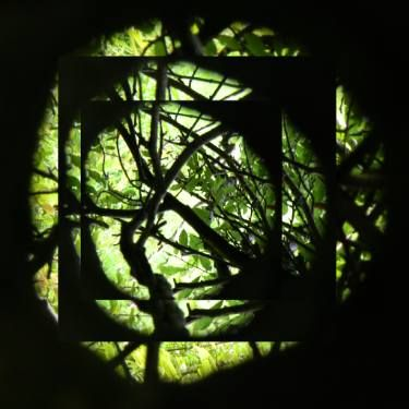 "Saatchi Art Artist Heather Bolton; Photography, ""Stone Hole View"" #art"