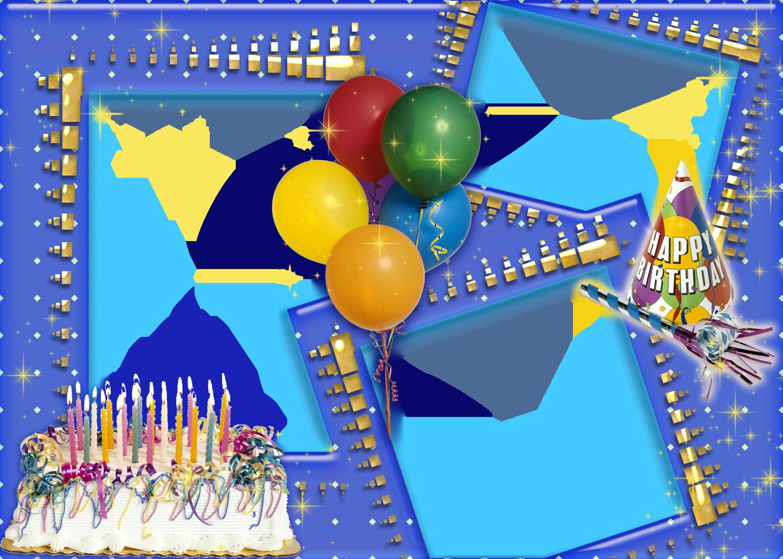 Картинки фотошоп на день рождения, вам обращаться картинки