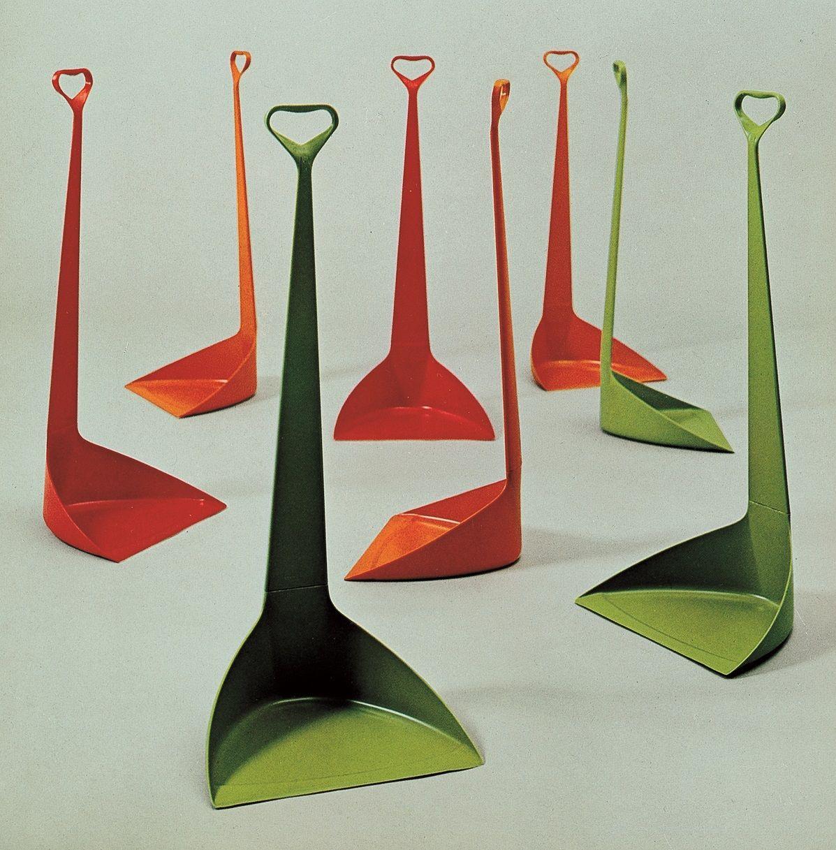 Pin Di Klara Sovadinova Su Design Made In Italy Idee Idee Per La Casa Gin