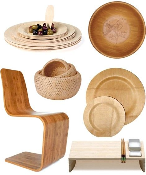 bamboo modern furniture. Beautiful Bamboo Pieces! Modern Furniture S