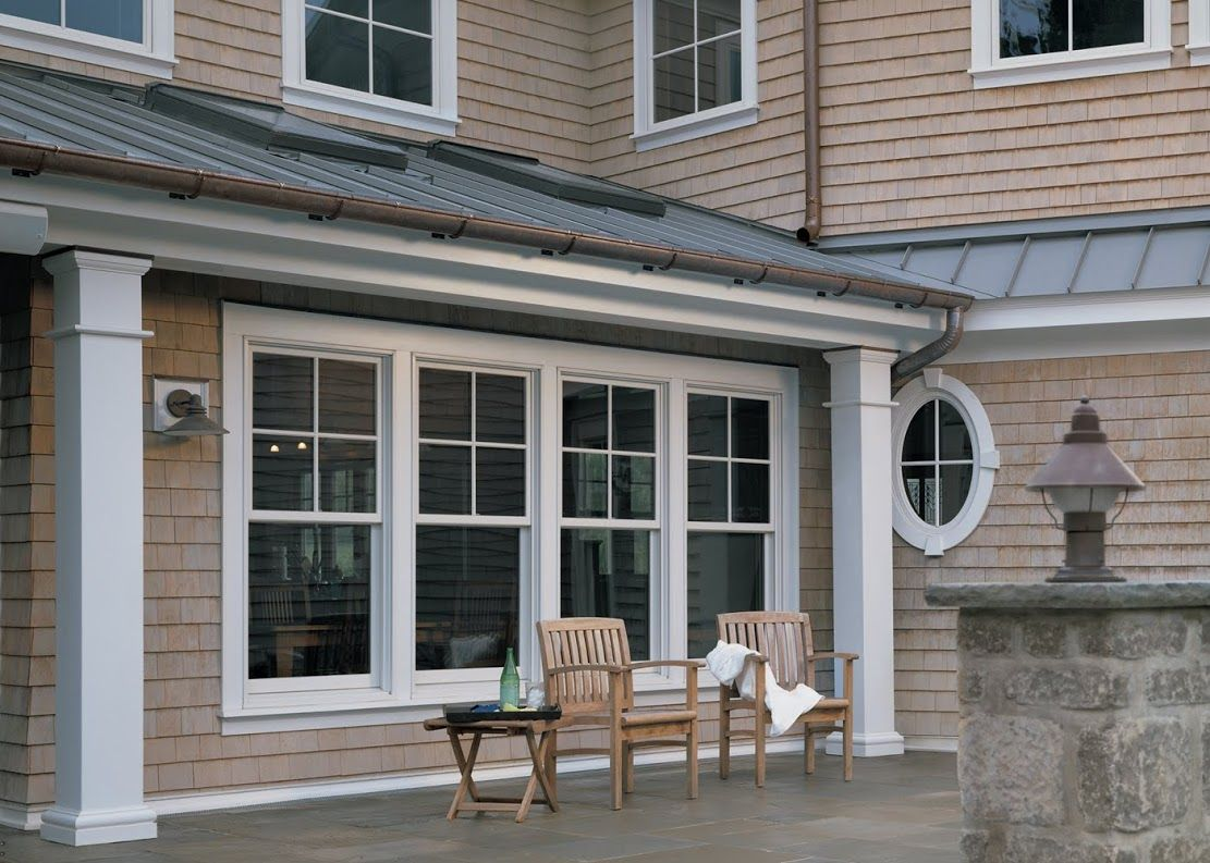 31 reference of french door window replacement with blinds