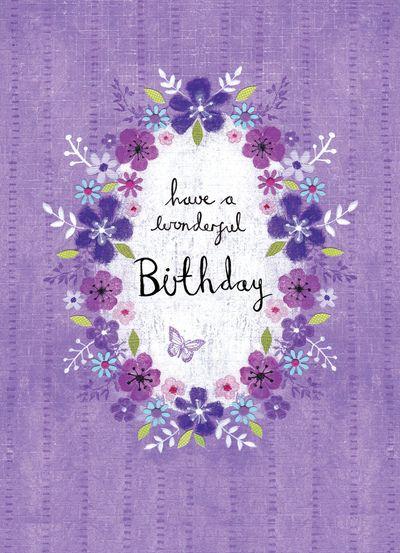 Pin By Adria On Happy Bday Pinterest Birthday Happy Birthday