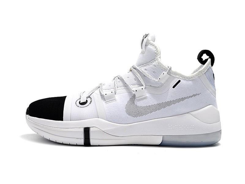 Offer Kobe Bryant Nike Kobe AD