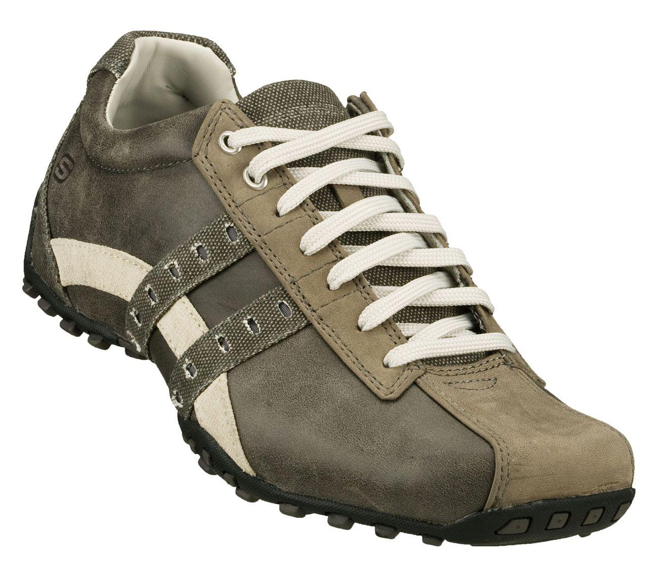 Sketchers shoes, Mens skechers