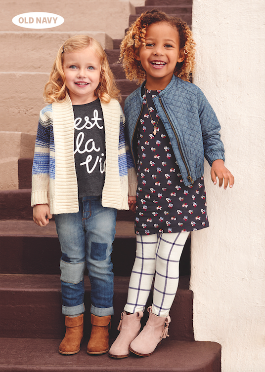0957aebc124 100% back to school. 100% cute. Find the perfect fall styles for ...