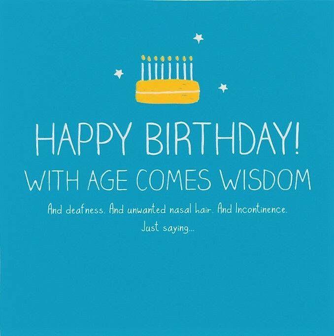 Pin By Mary Alyn Garcia On Bitthday Happy Birthday Cousin Birthday Quotes Funny Happy Birthday Funny