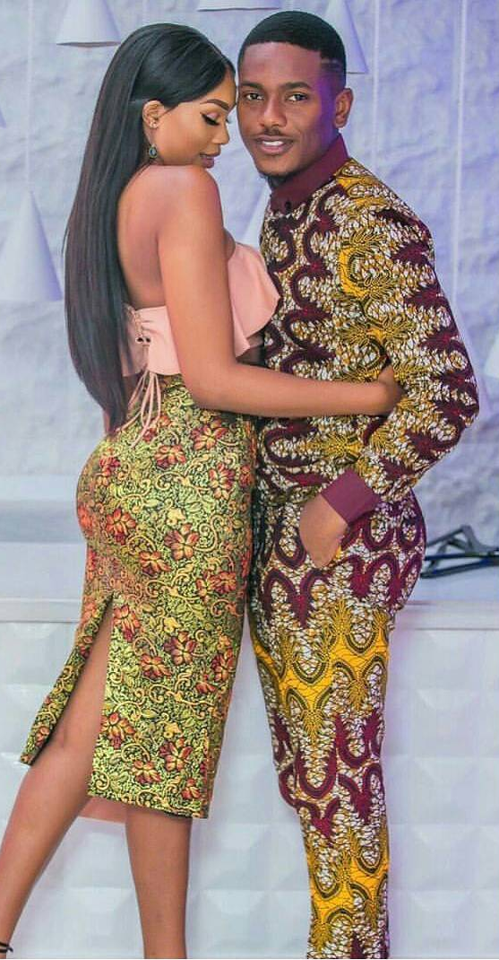 dating Kenia singleä