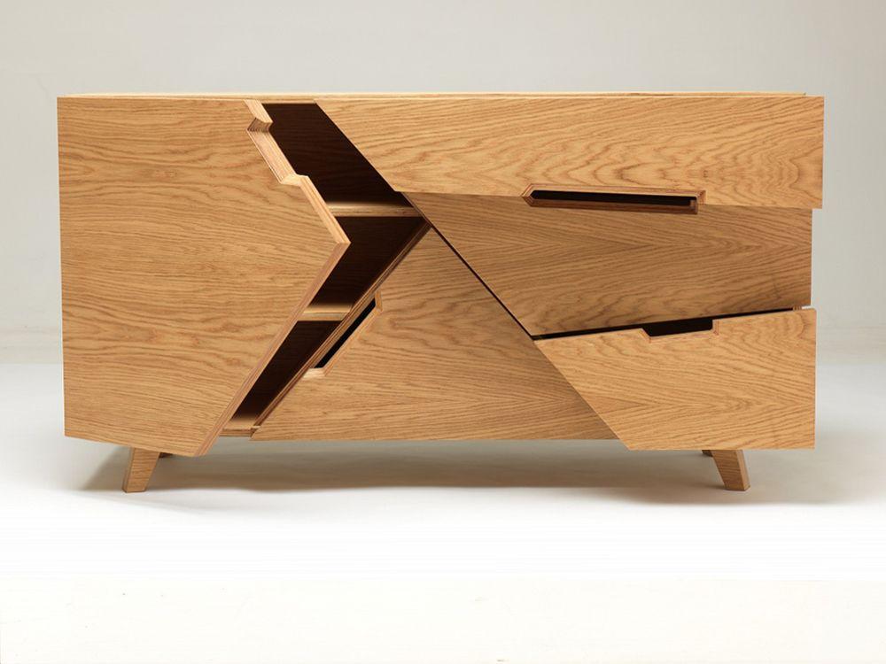 Meuble Pano Demesure Design Unique Mobilier De Salon Design Meubles Sur Mesure